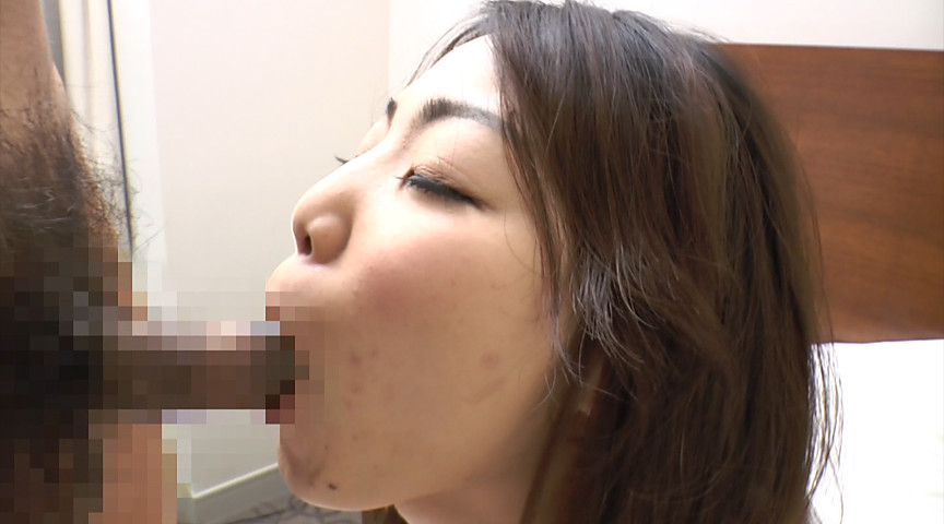 ガチンコ人妻ナンパ セレブ奥様たち in 八重洲&日本橋 画像 8
