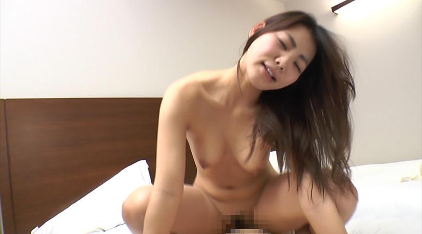 ガチンコ人妻ナンパ セレブ奥様たち in 八重洲&日本橋 画像 9