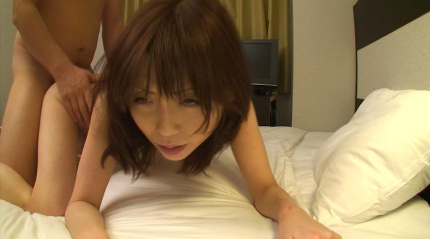 ガチンコ人妻ナンパ BEST 8時間 SUPREME edition 画像 27