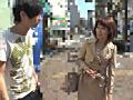 ガチンコ熟女ナンパ 淫乱熟女 in 大森&蒲田