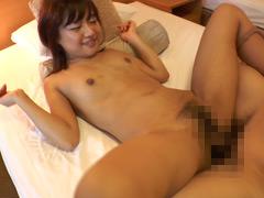 ガチンコ人妻ナンパ おねだり奥様 in 御茶ノ水&神保町