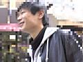 ガチンコ熟女ナンパ 欲情する熟女たち in 神田&日本橋