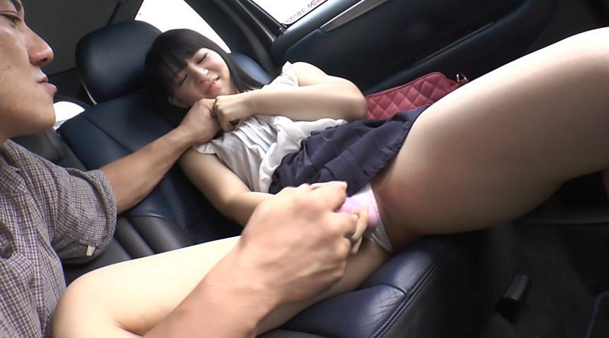 ガチンコ人妻ナンパ セレブ妻 in 浦安&葛西臨海公園 画像 3