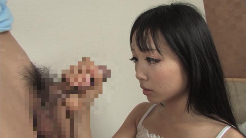 ガチンコ人妻ナンパ BEST8時間 DELUXE edition 画像 10