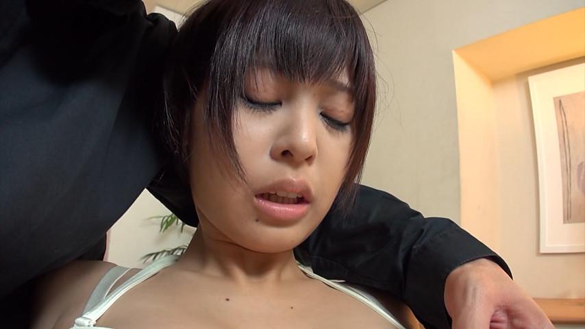 全国女子大生図鑑☆愛媛 まゆちゃん 20才 画像 4
