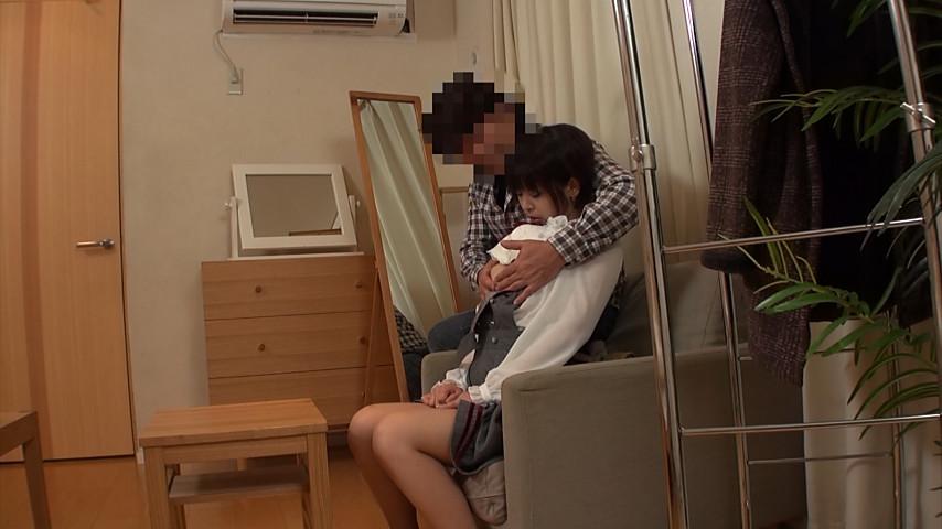 全国女子大生図鑑☆愛媛 まゆちゃん 20才 画像 13