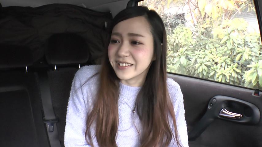 ガチンコ人妻ナンパ in 下北沢&三軒茶屋 画像 11