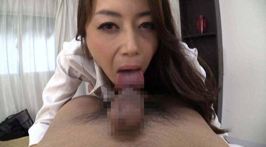 北川エリカ AV女優