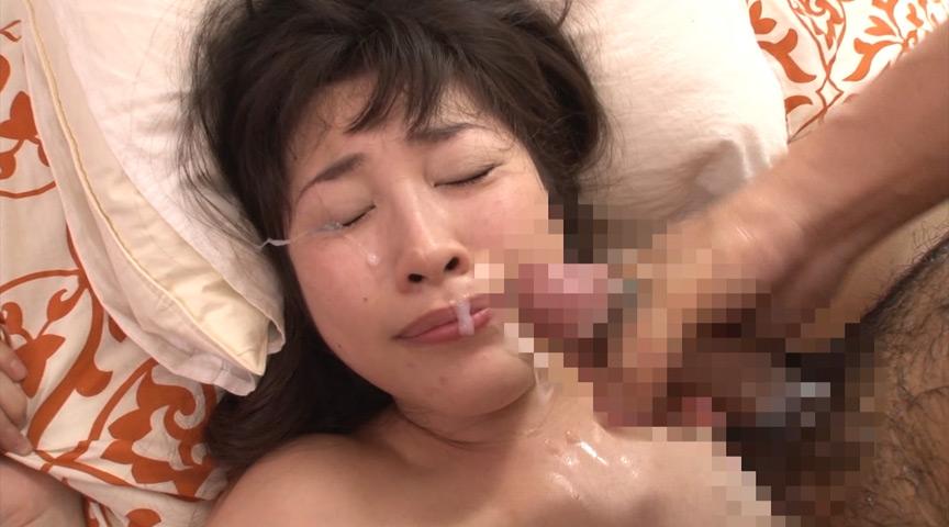 全国女子大生図鑑☆山梨 みきちゃん 21才 画像 9