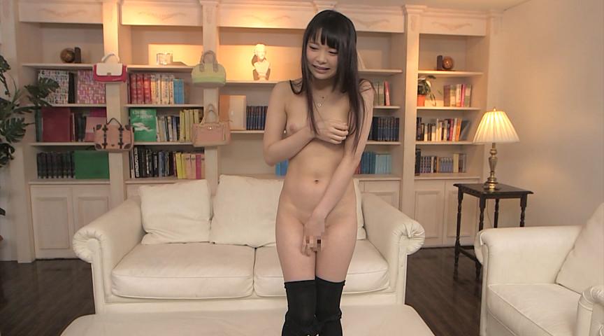 全国女子大生図鑑☆静岡 あいりちゃん 20才 画像 10