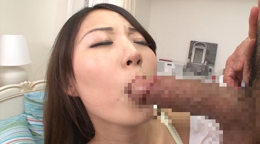 逢沢はるか AV女優