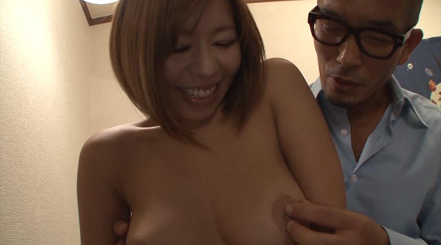 【DUGA限定・特典映像付】中出し巨乳団地妻