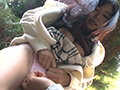 【DUGA限定映像付】中出し人妻不倫旅行43 青葉優香-1