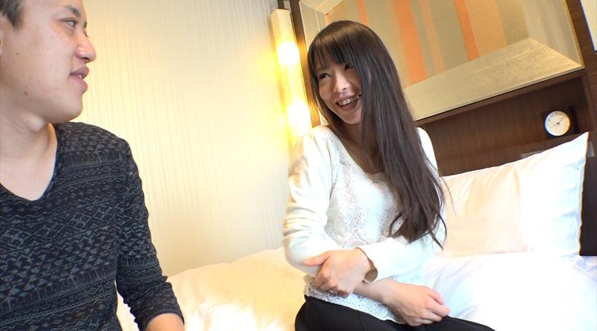 ガチンコ人妻ナンパ in 亀戸&押上 画像 11