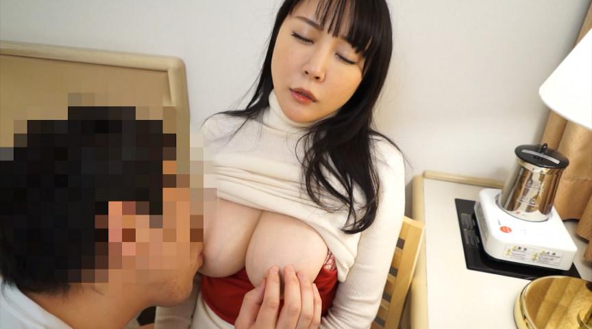 ガチンコ人妻ナンパ in 築地 画像 10