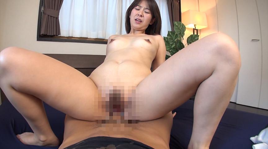 五十路・還暦 素人濃厚完熟マダムの裸体と中出しSEX!!