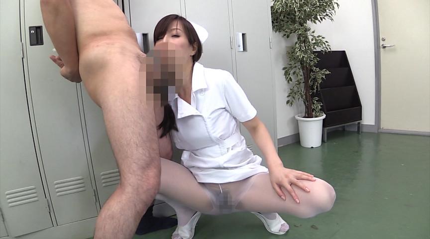 キンタマをカラにする。 澤村レイコ4時間 熟チジョ狂
