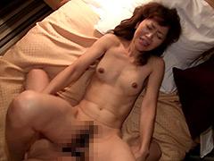 卑猥映像 絶対ヌケル!! 四十路・五十路・還暦熟女