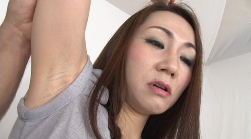 脇ま○こエッロぃ! 夢のワキ博覧会 93人4時間SP 画像 8