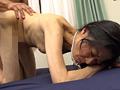奇跡の還暦熟女 有賀由美子 61歳-1