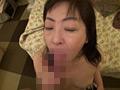 奇跡の還暦熟女 有賀由美子 61歳-3