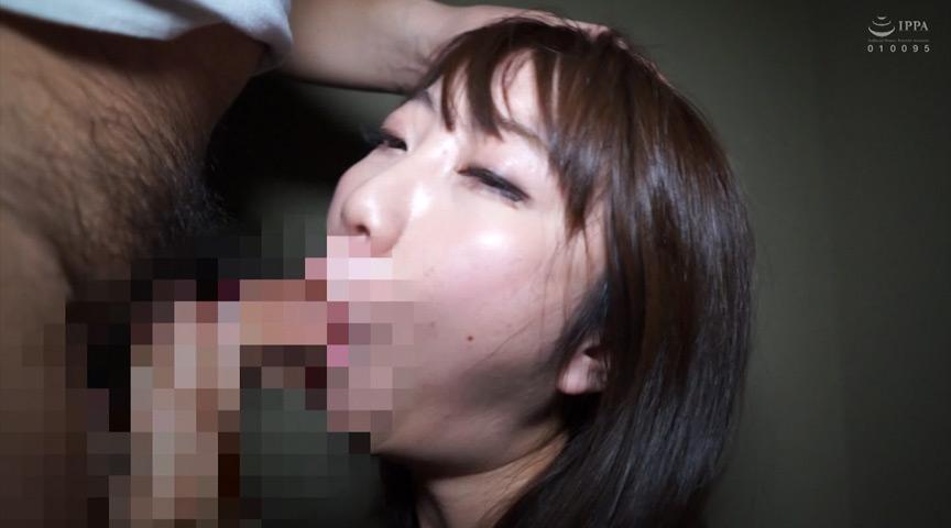 クンニで敏感早漏体質になった奥さんのSEX 4時間20人 画像 2
