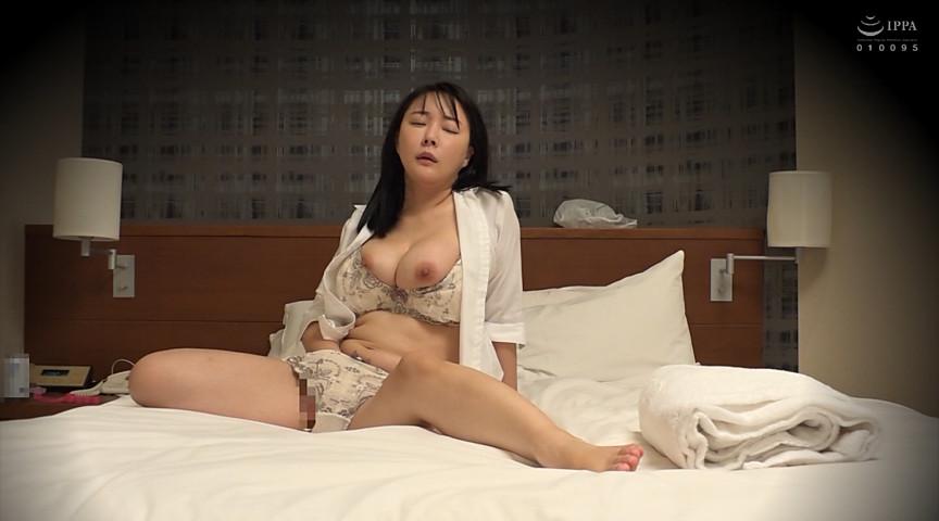 女性限定ビジネスホテル オナニー盗撮!!04 画像 4