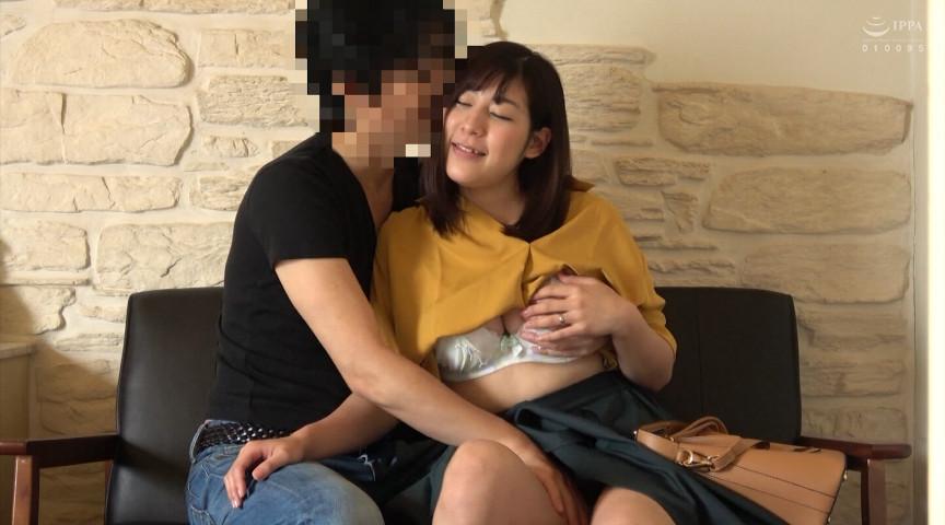 DUGA(デュガ) 盗撮 修正あり BIGMORKAL