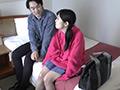「午前10時 学校どうしたの…」ちっぱいミニま○こ少女のサムネイルエロ画像No.1