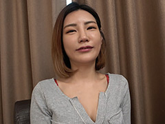 外国人:元韓流アナウンサーデビュー