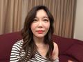 神話級韓流娘と韓国で待ち合わせてオフパコ!のサムネイルエロ画像No.1