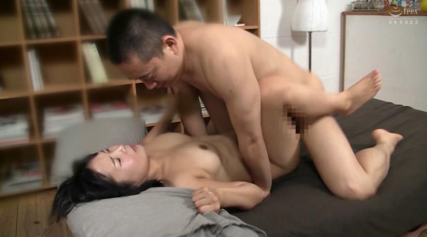 IdolLAB | bigmorkal-2307 韓国(裏)マッサージ エース級美女と本番セックス