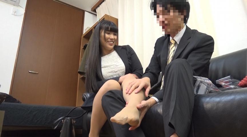 IdolLAB | bigmorkal-2308 本気になるおばさん。3 冴木さん(48)朝川さん(45)