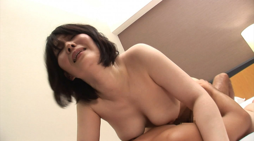 IdolLAB | bigmorkal-2335 即ズボッしたくなる大人の魅力100%の巨乳熟女 8時間
