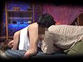 奥さんがタイ人とセックスしてしまうまでの一部始終!3のサムネイルエロ画像No.2