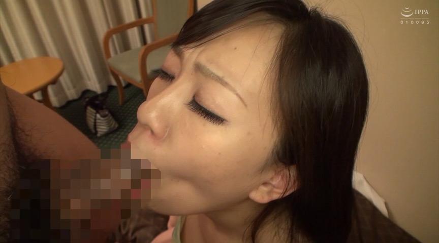 IdolLAB | bigmorkal-2383 カウントダウンナンパ ハイレベル素人人妻厳選! 4時間