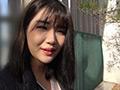 国境を超えて見つけた逸材!韓国現地でナンパ即ハメ!のサムネイルエロ画像No.1
