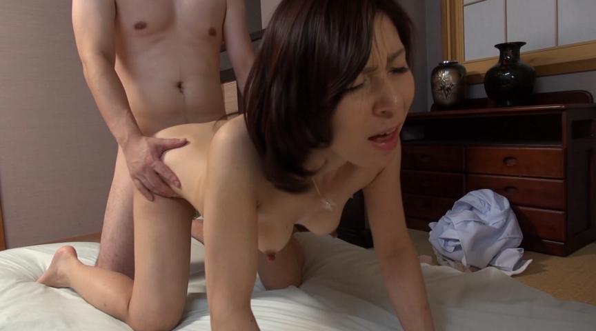 IdolLAB | bigmorkal-2393 気になるおばさん イイ女限定! 美熟女10人4時間