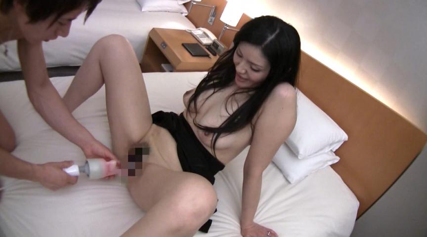 IdolLAB   bigmorkal-2395 街角シロウト熟女ちゃんねる スペシャル4時間15人