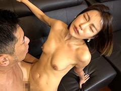 韓国で遭遇したヤリマン美女!:韓国で遭遇したヤリマン美女!
