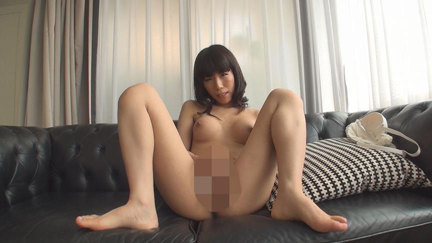 bigmorkal2465-09