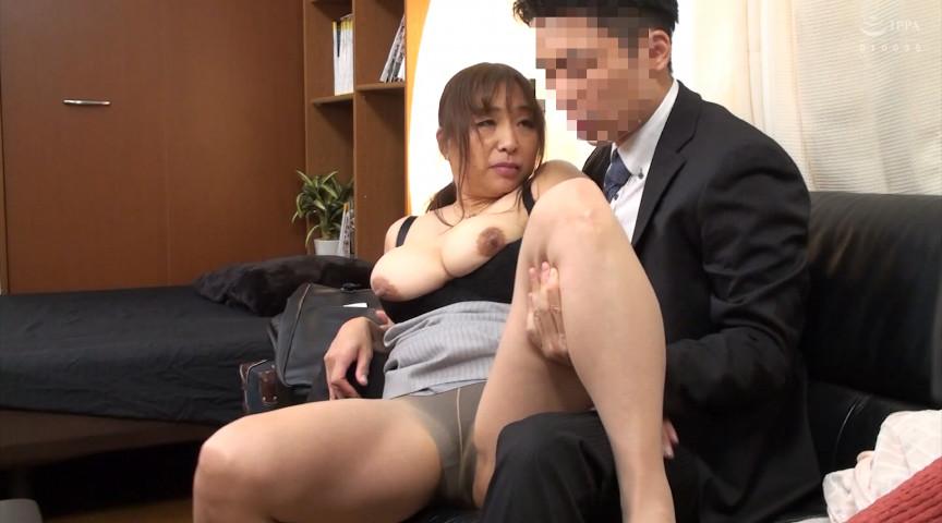 IdolLAB | bigmorkal-2483 本気になるおばさん。6 池谷さん(43)時田さん(50)