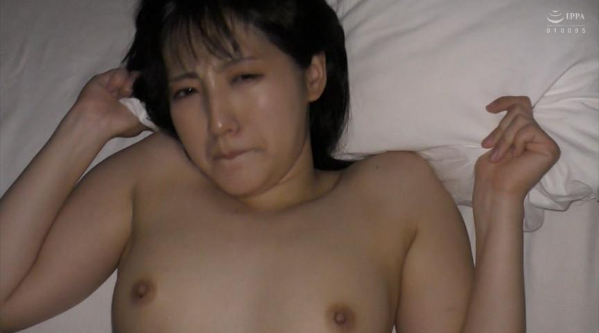 【流出映像】 女子○生 部活合宿セックス2 画像 7