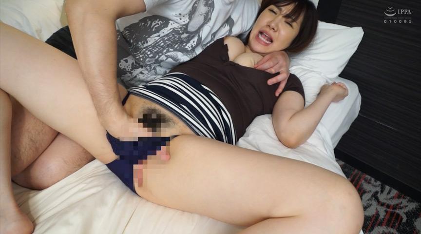 IdolLAB   bigmorkal-2487 艶めくマン毛がエロい人妻たち30人5時間