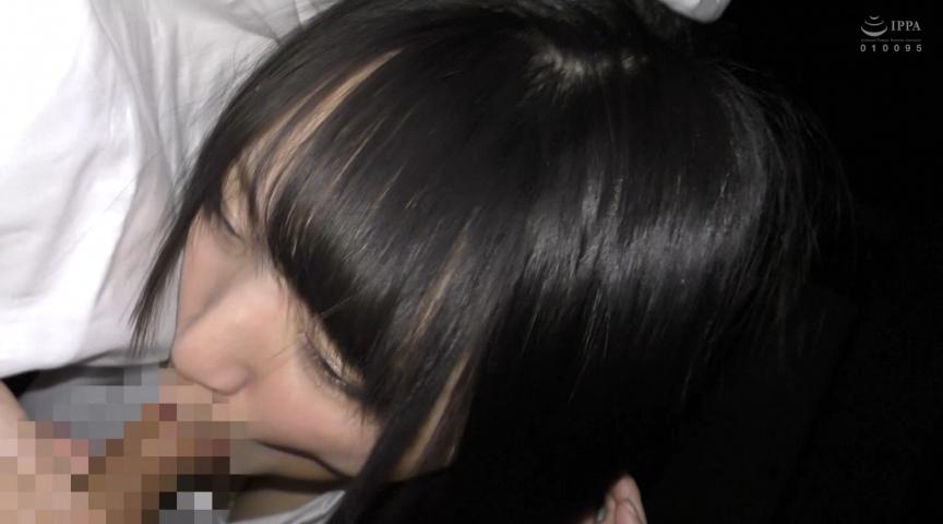 【流出映像】 女子○生 部活合宿セックス3 和姦・夜這い・襲われ3P・風呂・着替え盗撮…他わいせつ動画多数 5枚目