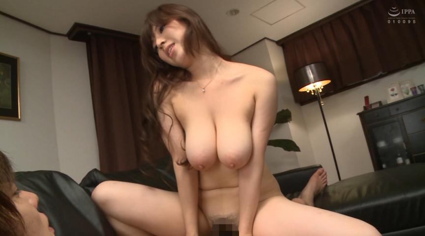 IdolLAB   bigmorkal-2551 母性溢れる密着セックス 艶色義母12人4時間