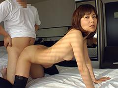 ご当地シロウト奥さんをハメ撮りします。関西の淫靡妻22人4時間