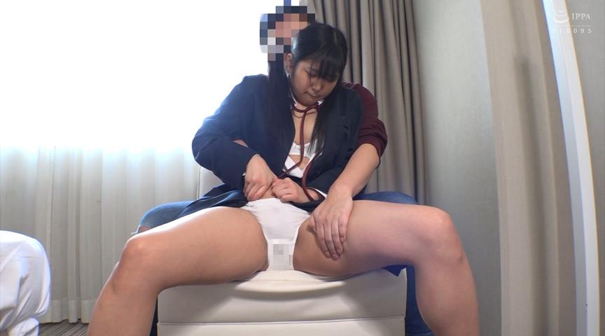 桜井千春 AV女優