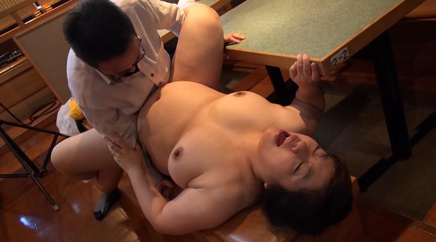 行きつけの店の… 優しい美人女将としっぽりセックス 画像7