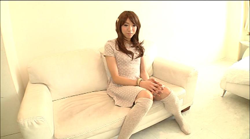 女装美少年21 亜由美(包茎)